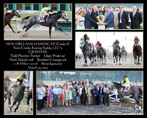 Graydar-win-photo